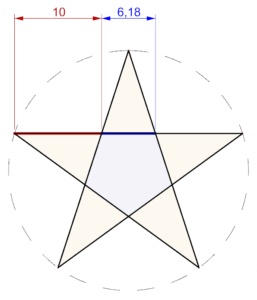 Pentagrama_and_Golden_Ratio